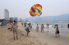 Tourist volumes to soar over holiday
