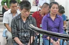 Ex-Petromanning JBC executive jailed for management violations