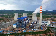 Laos home to 760 Chinese projects
