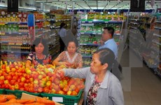 Vietnam's outlook rating remains stable: S&P