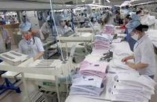Japanese enterprises eye Vietnam as export base