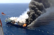 PM approves plan to meet MARPOL regulations