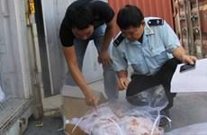 Hanoi Customs Department sets up hotlines