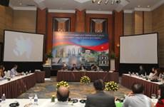 Azerbaijan, Vietnam relations commended