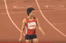 Vietnam grab three gold at Taiwan Open