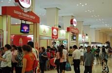 Vietnam to hold trade fair in Cambodia