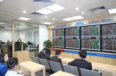 Vietnamese shares extend gains on both markets