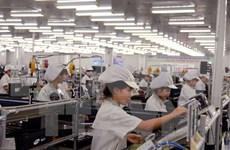 Opportunities, challenges lie ahead under EU-Vietnam FTA