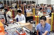 FDI to HCM City decreases by 38 percent