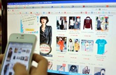 SMEs struggle to use digital technology