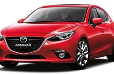 Over 10,000 Mazda cars recalled for engine warning light issue