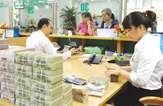 Vietnam, RoK boost cooperation in financial supervision
