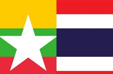 Myanmar refuses to reopen border crossing with Thailand