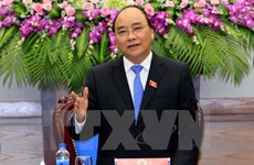 PM advises Dong Thap to diversify agricultural investments