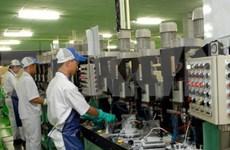 Romania calls for more Vietnamese investment