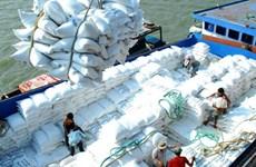 Vietnam rice export to hit over 2.7 million tonnes in H1