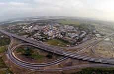 Breakthroughs needed to lure investment in infrastructure
