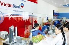 Remittances to HCM City rise 3 percent to 2.1 billion USD