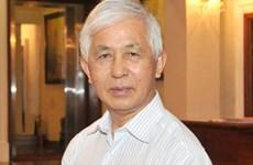 Binh Dinh hosts int'l conference on mechanobiology