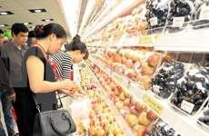Retailers ask government for incentives