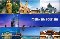 Malaysia eyes Vietnamese tourists