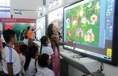 Mekong Delta eyes IT industry