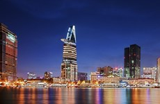 Foreign investors interested in property M&As in Vietnam