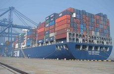 Trade ministry asked to achieve 10 percent export growth
