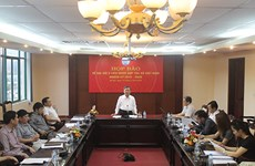 Vietnam Cooperatives Alliance to hold fifth congress