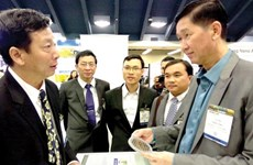 HCM City to boost economic ties with San Francisco