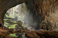 Phong Nha-Ke Bang in Southeast Asia's top 7 national parks