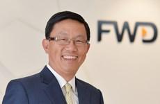 Hong Kong based insurer sees Vietnam as huge potential market