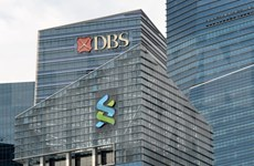 Malaysia works with foreign investigations on 1MDB fund