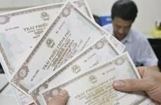 Vietnam delays 3b USD int'l bond plan