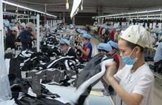 Japanese firm explores investment in Ha Nam