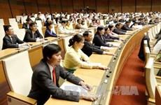 Legislators discuss state budget for 2014