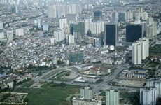 Hanoi reforms building permit regulations