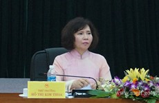 Public-private partnership applied flexibly in Vietnam: official