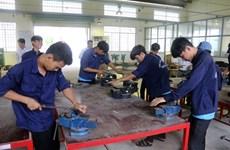 Ethnic minorities a focus in Kien Giang's development policy