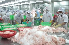 Vietnamese firms urged to pay more attention to ASEAN market