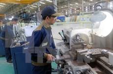 Investors remain optimistic about Vietnam's economy