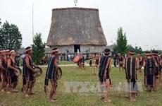 Dak Lak to combine coffee-gong culture festivals