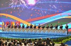 Vietnam-China relations continue positive development