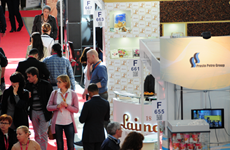 Vietnam introduces food products at WorldFood Moscow 2016