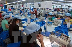 EU-VN Partnership and Cooperation Agreement takes effect