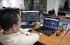 Stocks upbeat on Q3 earnings hope