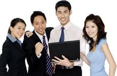 Vietnam, RoK work to develop high-quality workforce