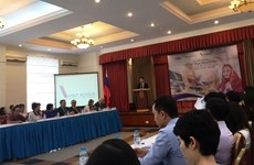 Programme to boost Russian tourism in Vietnam