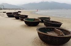 Da Nang mountain resort wins Best Resort in Asia award
