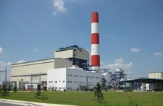 PM gives greenlight to equitisation of power-generating companies